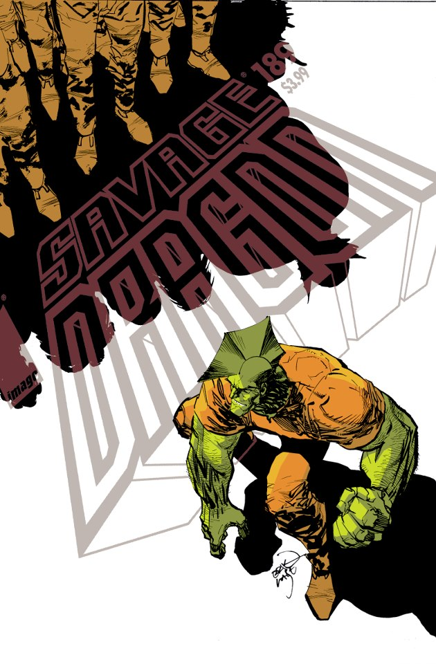 savagedragon189