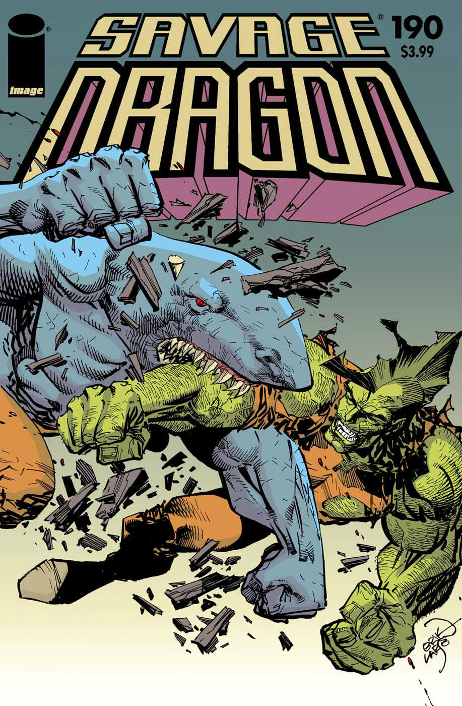 savagedragon190