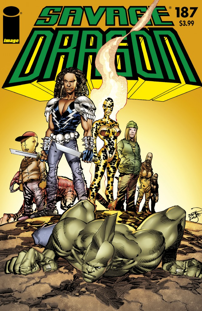 savagedragon187