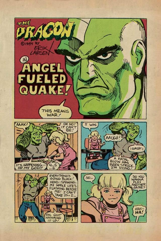 SAVAGE-DRAGON-1984