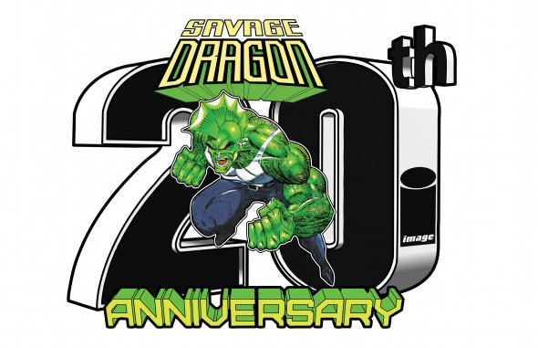 dragon 30th