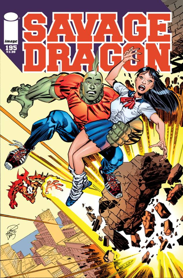 savagedragon195