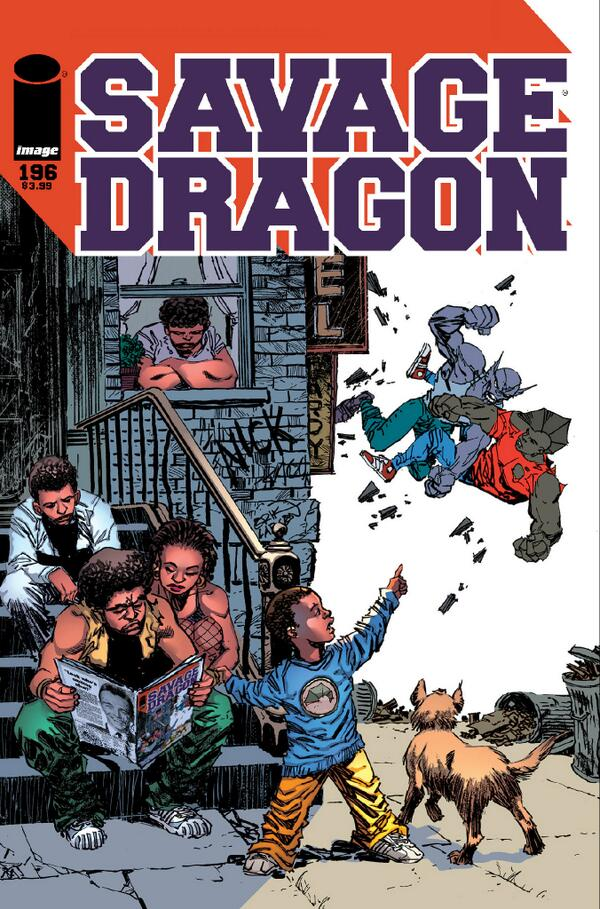 savagedragon196
