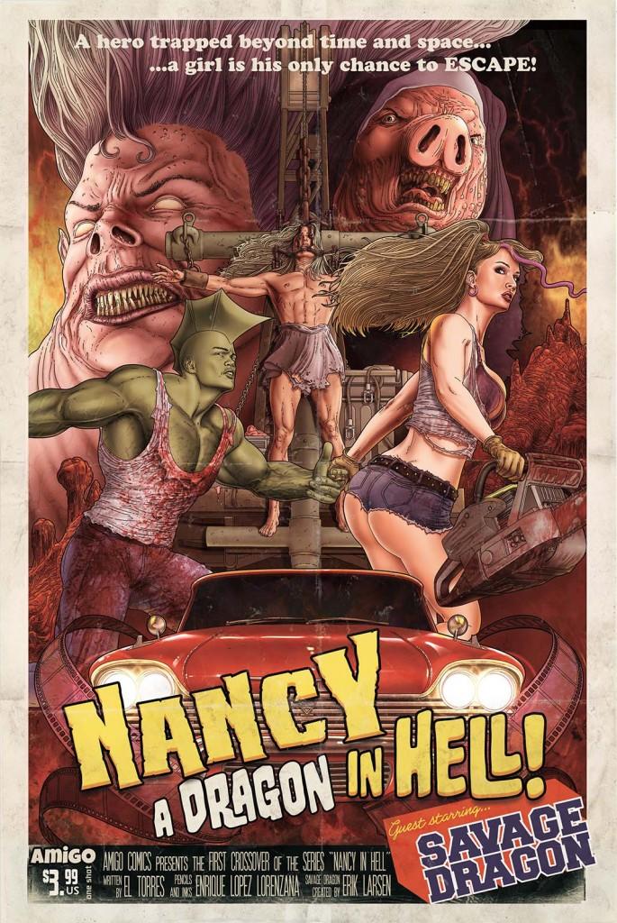 Nancy-Dragon-cover-acoplada-copy-685x1024