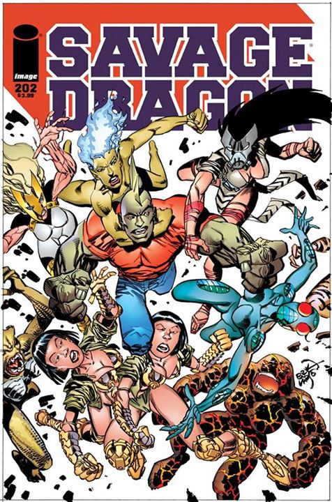 savagedragon202