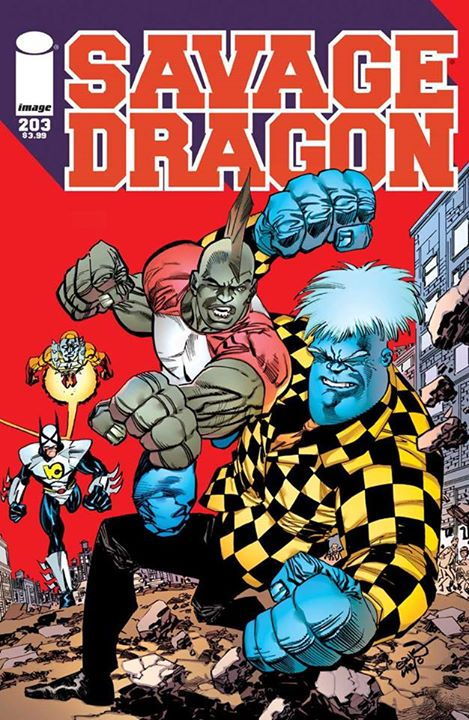 savagedragon203