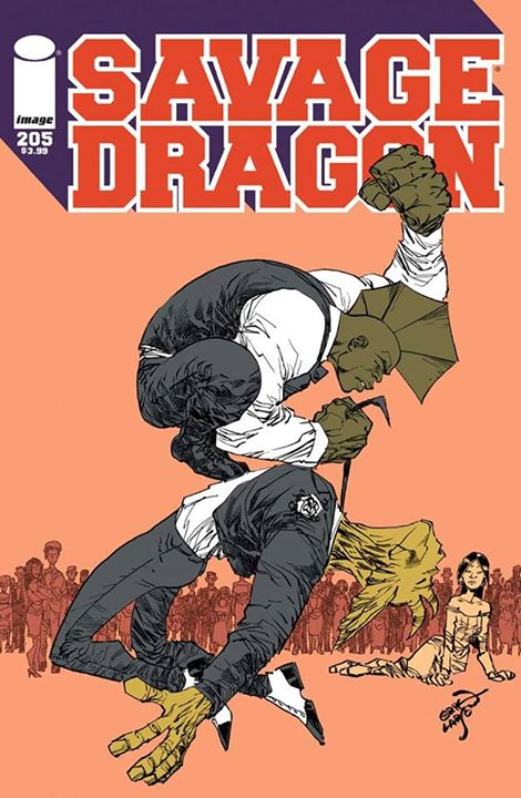 savagedragon205