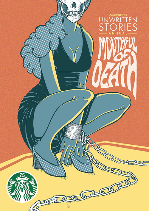 Mouthful_of_death_full_online-1