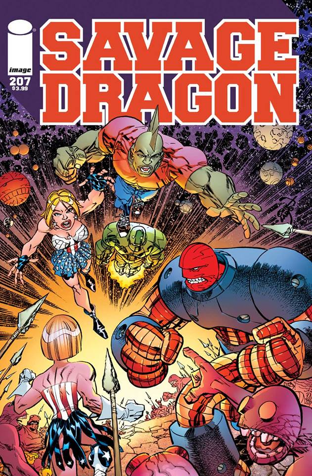 savagedragon207