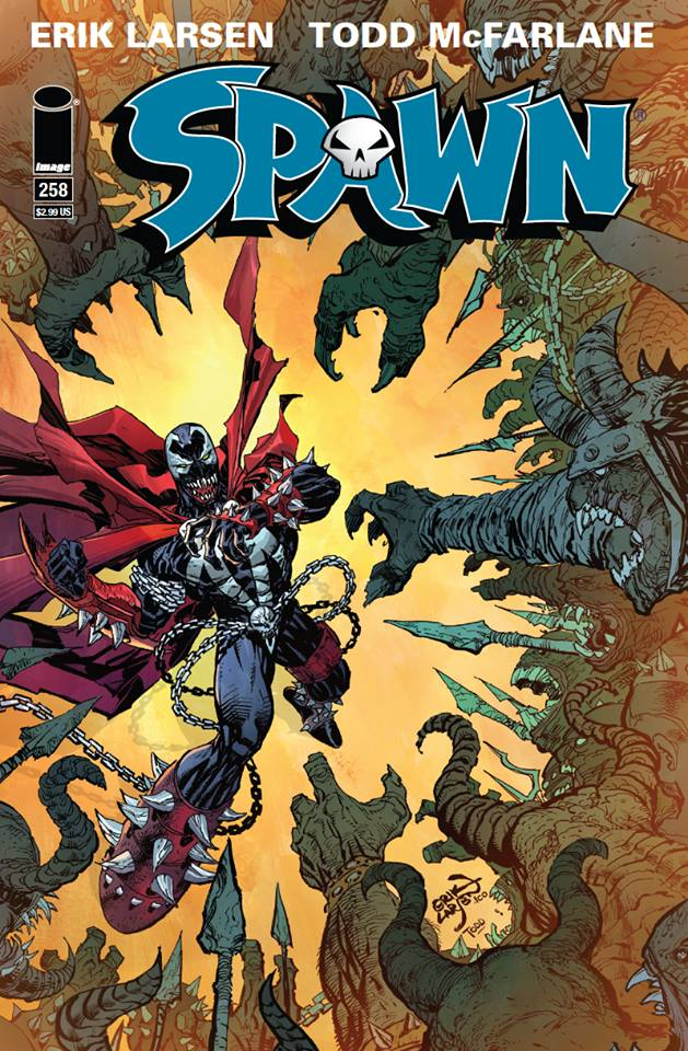 spawn258cover
