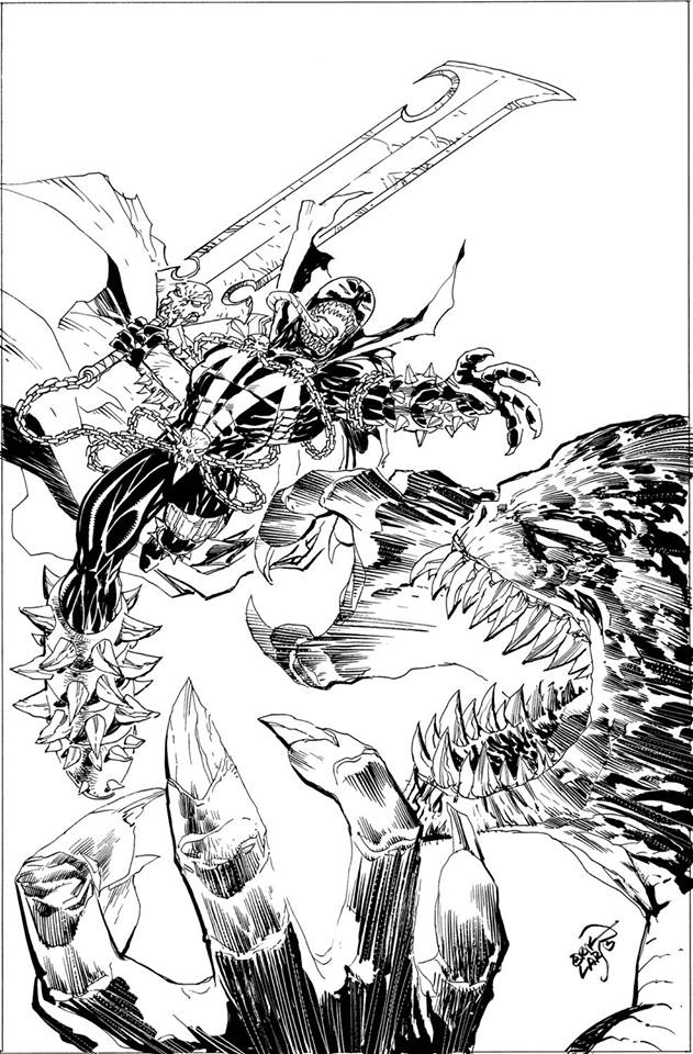 spawn262cover