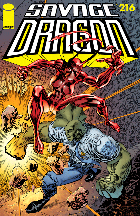 savagedragon_216